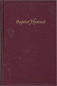 Baptist Hymnal